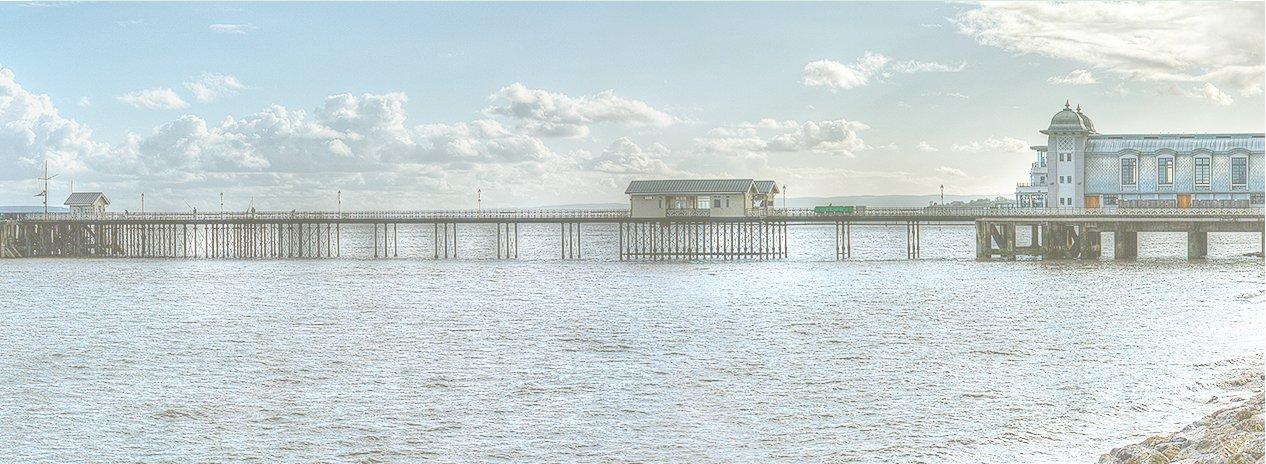 penarth pier2