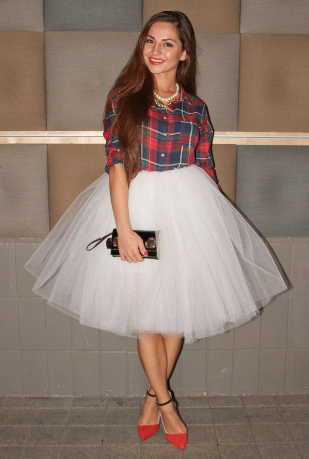 How-to-Wear-teh-Tulle-Skirts-Sweet-Heart