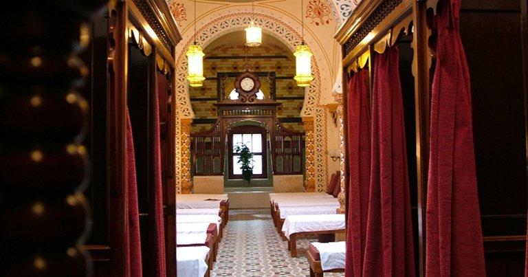 www.visitharrogate.co