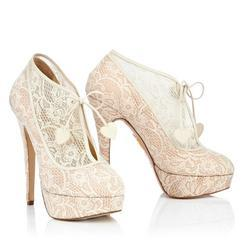 hen party shoes