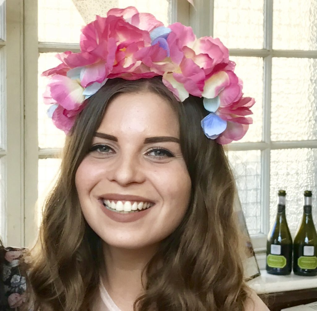 Ascot Millinery Trends